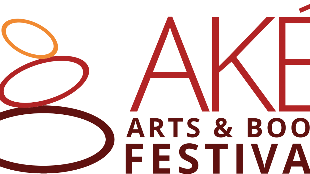 Want to Attend Ake Festival, 2020? Here's How to Register