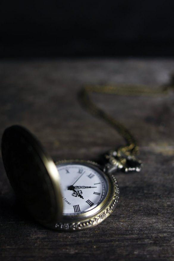 analog antique blur classic