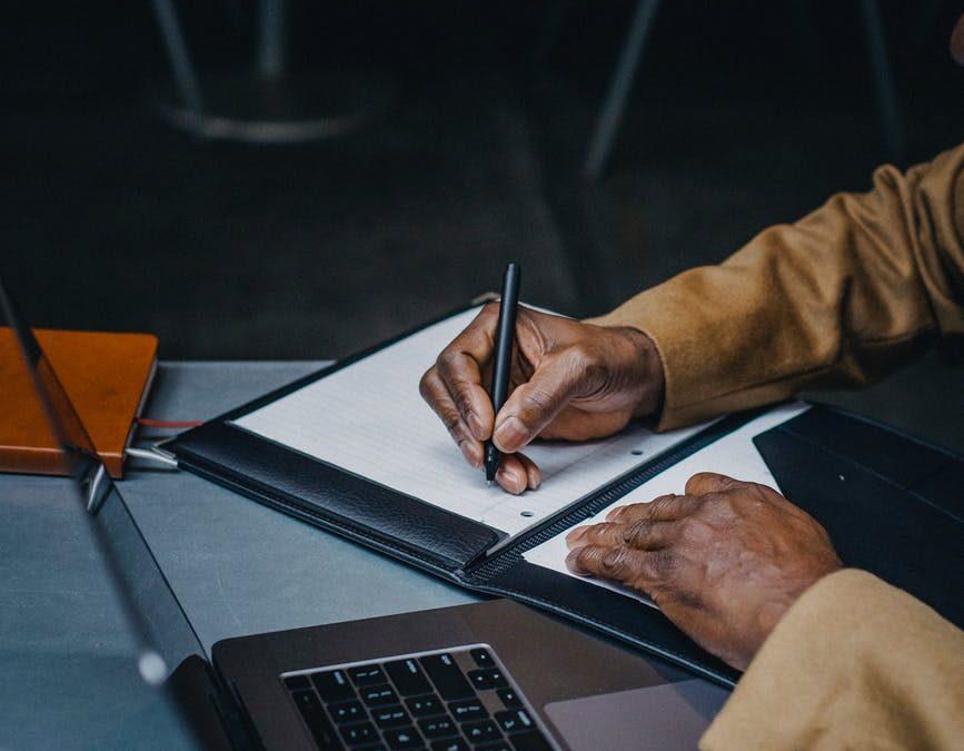 Enter The Alpine Fellowship Writing Prize 2021