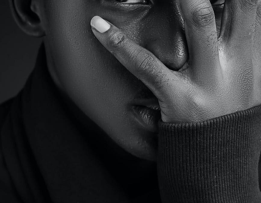 Dear Kojo, A Short Story By Ubong Johnson
