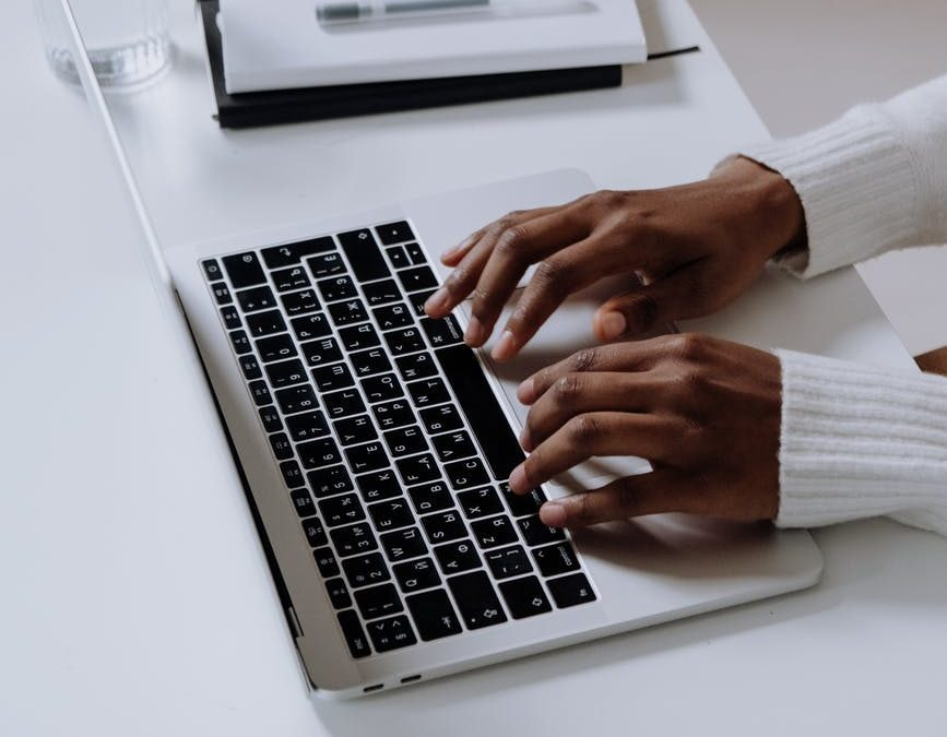 What Items Would an Intending Freelance Writer Need to Start?